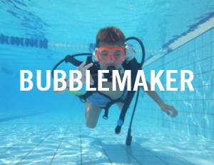 bubblemaker venice