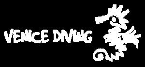 Venice Diving
