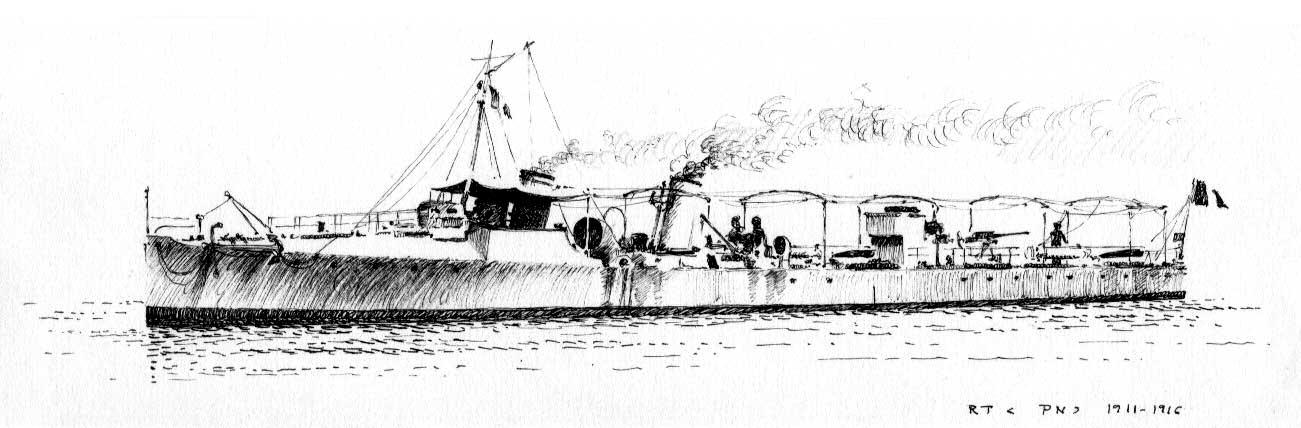 immersioni relitti venezia wreck